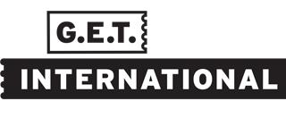 G.E.T. International