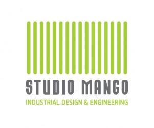 Studio Mango BV
