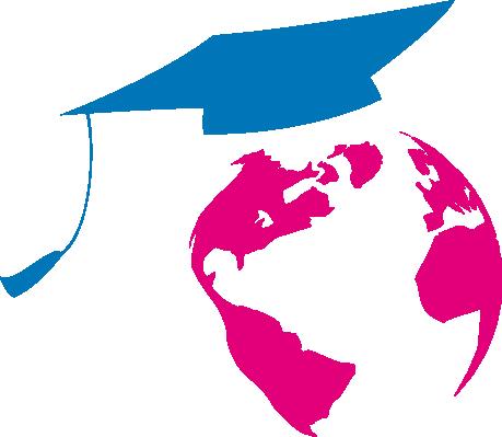 Study-Globe
