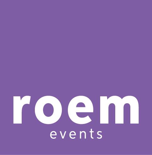 roem events B.V.