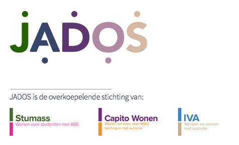 Stichting JADOS