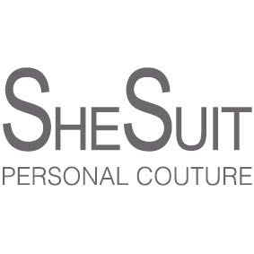 SheSuit