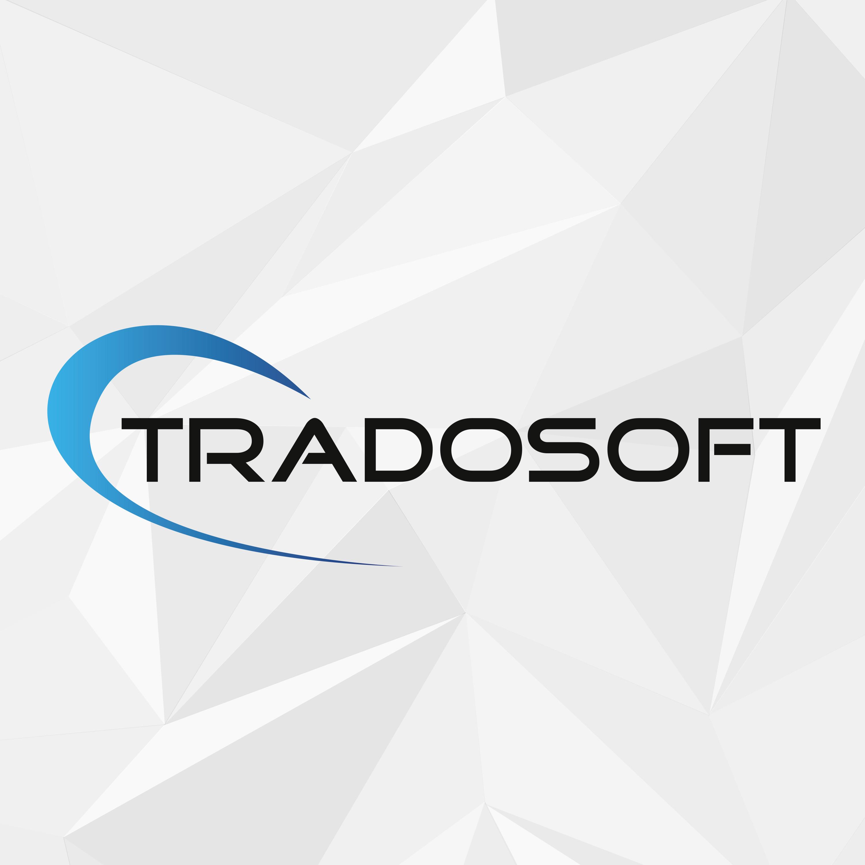 Tradosoft