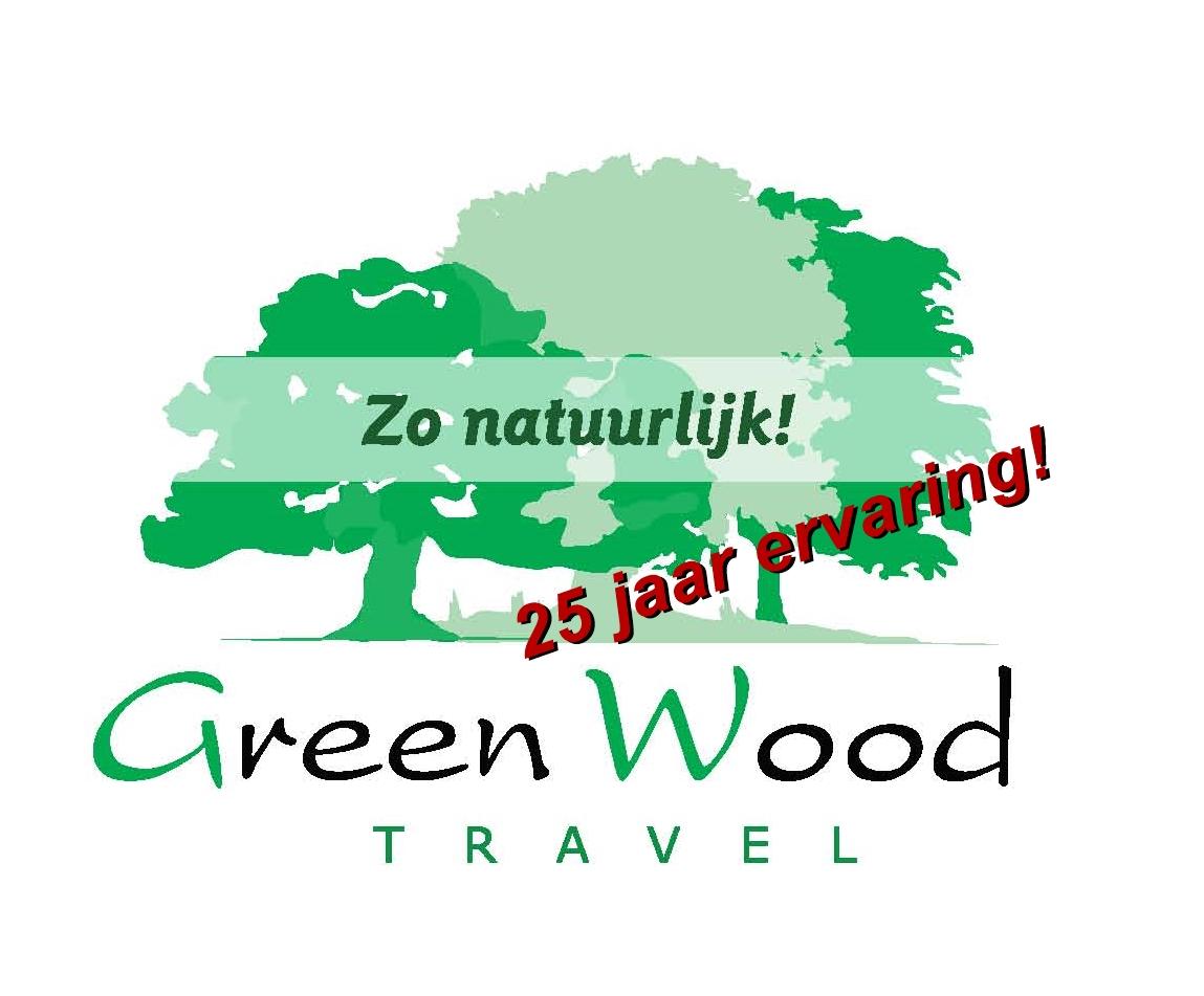 Green Wood Travel