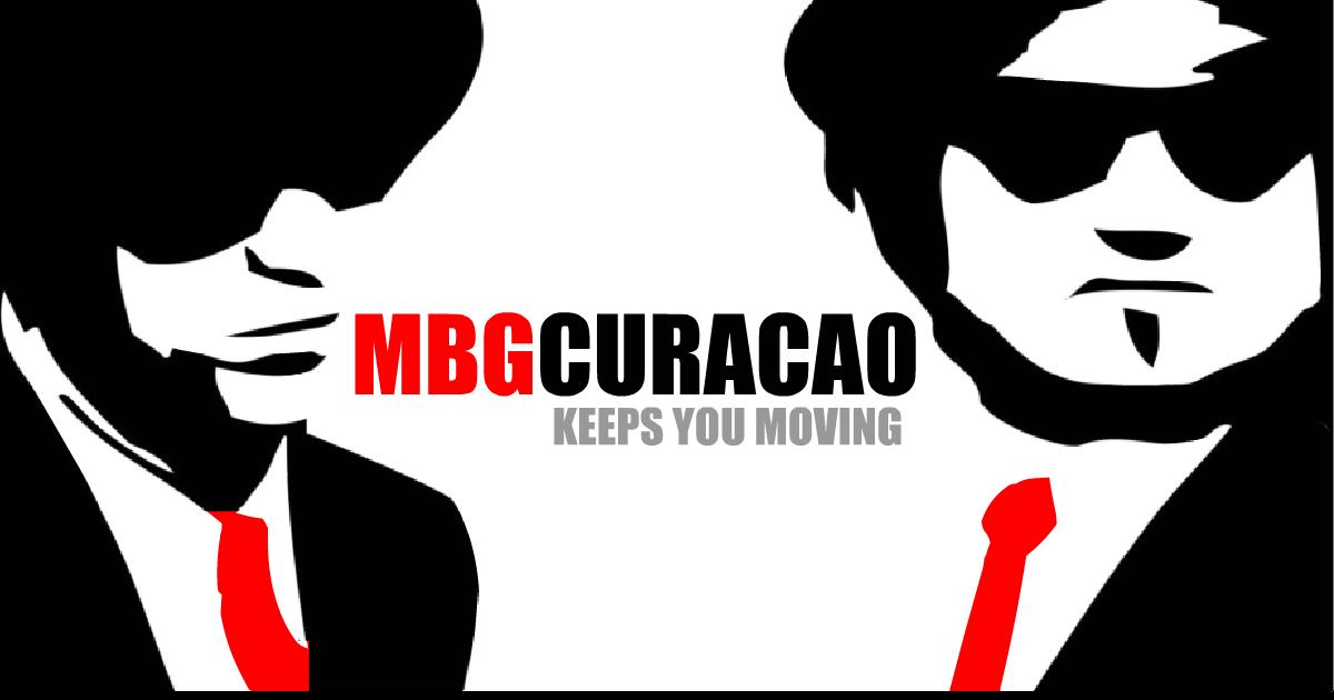 MBG Curaçao