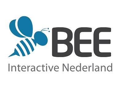 Bee Interactive Nederland