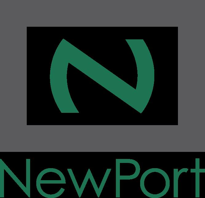 NewPort Europe B.V.