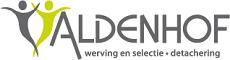 Aldenhof werving, selectie & detachering