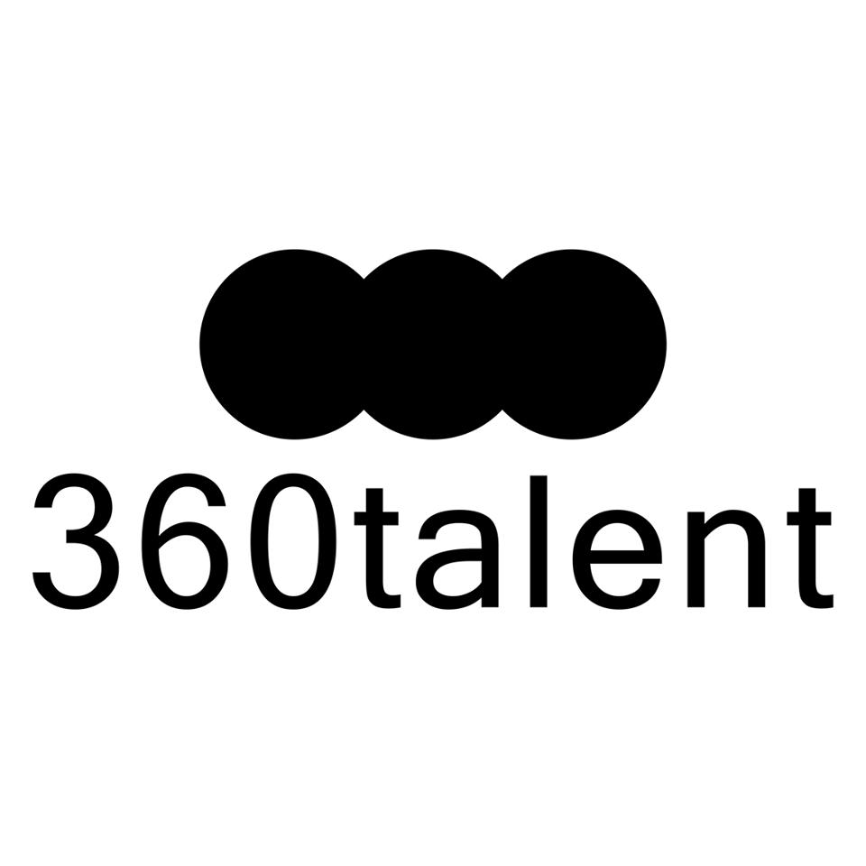360talent