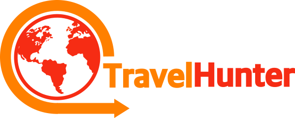 TravelHunter