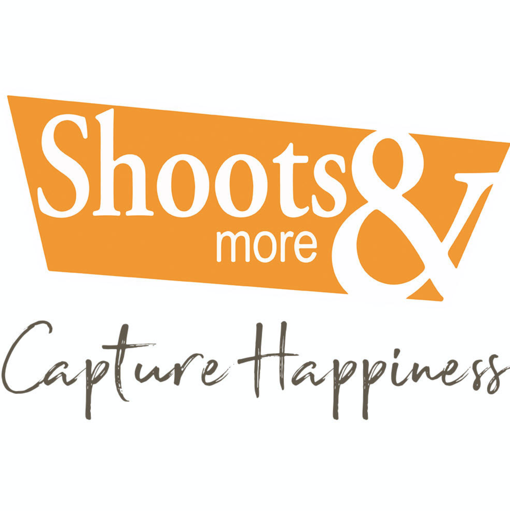 Shoots and More Haarlem
