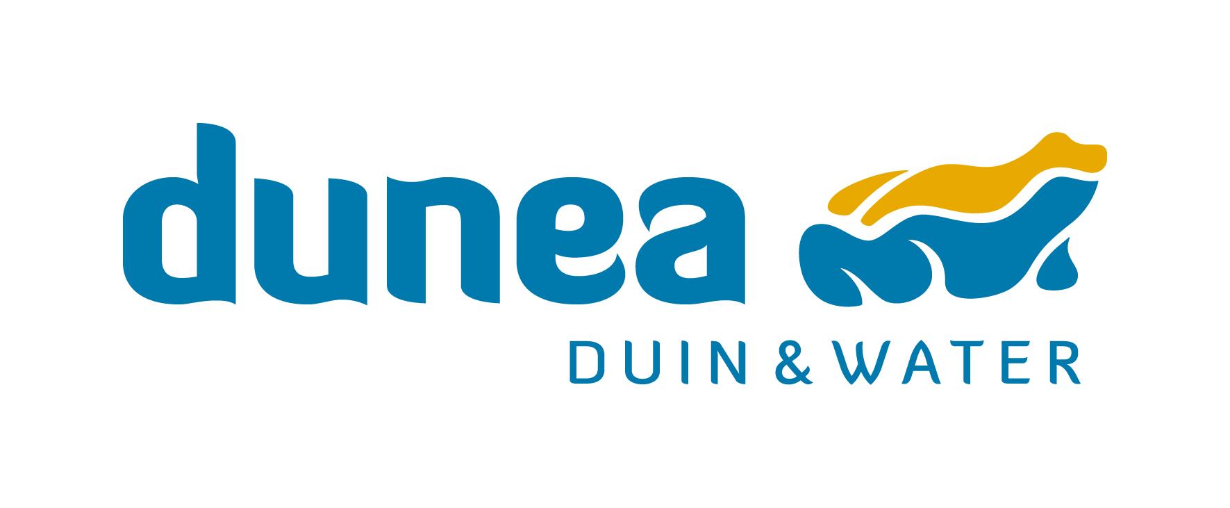 Dunea Duin en Water