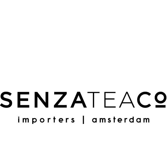 Senza Tea Company