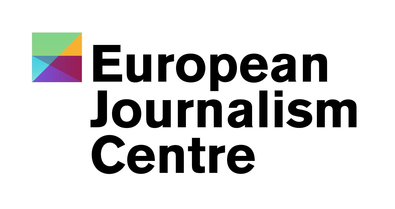 The European Journalism Centre